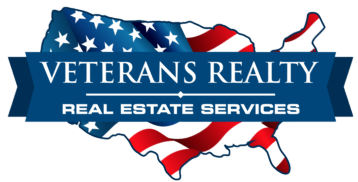 Veterans Realty Network